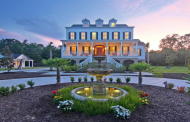 $2 Million Estate In Mount Pleasant, SC