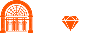 Homes of the Rich – The #1 Real Estate Blog