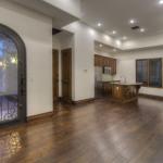 Guest Suite w/ Kitchen