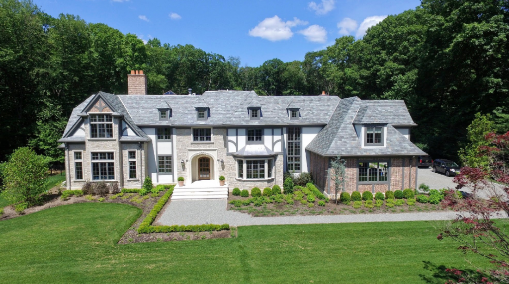 3 Fabulous New Jersey New Builds Worth Buying Photos