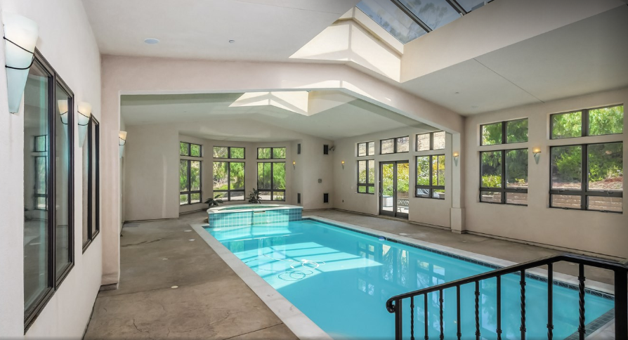 13 000 square foot mediterranean mansion in fremont ca for 600 monticello terrace fremont ca