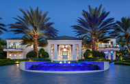 4 Drool-Worthy Newly Built Oceanfront Homes In Florida