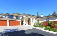 $10.8 Million Contemporary Mansion In Palo Alto, CA