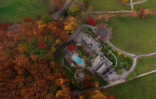 Cal Ripken Jr. Lists Maryland Estate For $12.5 Million