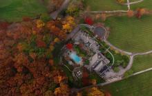 Cal Ripken Jr. Lists Maryland Estate For $12.5 Million