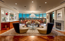$2.995 Million Condo In Las Vegas, NV