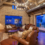 2-story Barn/Guest House