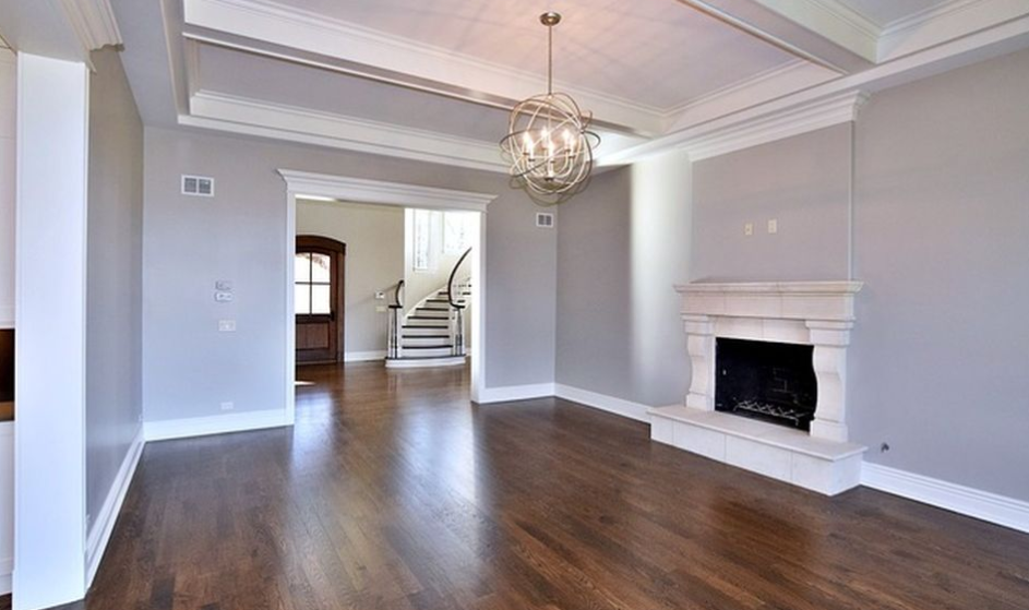 10 000 square foot riverfront mansion in st charles il for 10 x 11 room square feet