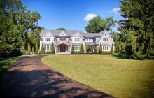 Stunning Hamptons Style Home In Boonton, NJ