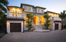 $2.8 Million Home In Sarasota, FL