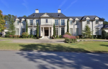 Arkansas Homes Of The Rich The 1 Real Estate Blog