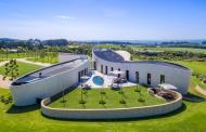 Miramar – A Modern Estate In Victoria, Australia