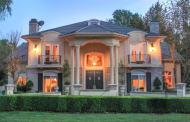 $2.388 Million Stucco Home In Claremont, CA