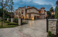 What You Get For $5 Million In 5 Major US Cities