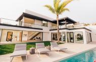 $14.995 Million Modern Home In Beverly Hills, CA