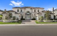 $2 Million Home In Yorba Linda, CA