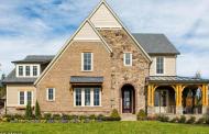 $1.399 Million Newly Built Home In Aldie, VA