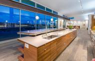 $7.495 Million Newly Built Contemporary Home In Malibu, CA