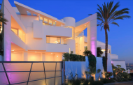 $15.95 Million Modern Home In Los Angeles, CA