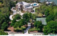 $2.95 Million Waterfront Home In Savannah, GA