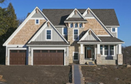 What $1 Million Gets You In 5 States (NEW BUILDS)