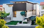 $12.3 Million Contemporary Home In Dana Point, CA