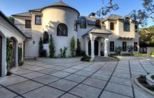 $6.85 Million Estate In Montecito, CA