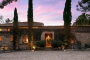 Ellen DeGeneres Lists Italian Inspired Santa Barbara Estate For $45 Million!