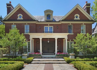 Miami Beach Mansion 20375 additionally 3 395 Million Colonial Home In New Canaan Ct additionally Homesoftherich moreover 18000 Square Foot Historic Tudor In Villanova Pa furthermore 18000 Square Foot Historic Tudor In Villanova Pa. on 12000 square foot mediterranean homes