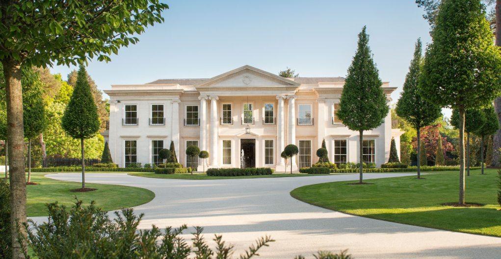 27 Million Newly Built Mansion In Surrey, England (FLOOR ... on sedona house plans, chateau house plans, lexington house plans, federal house plans, windsor house plans, advanced house plans, drive under garage house plans, english garden house plans, bay house plans, palmetto house plans, plantation house plans, british manor house plans, vienna house plans, regency house plans, english manor house plans, tudor house plans, oakbrook house plans, edwardian house plans, keystone house plans, avalon house plans,