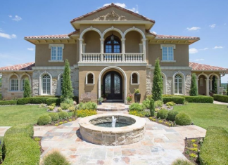 Hotr Luxury Real Estate Homes Mansions For Sale