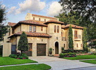 Homes Of The Rich For The Luxury Real Estate Obsessed