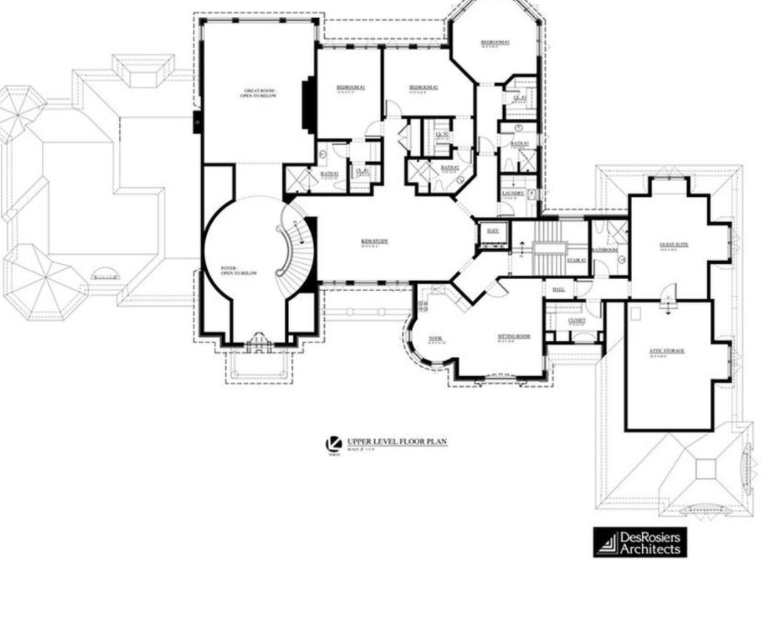 Newly built mansion in bloomfield hills michigan floor - House of bedrooms bloomfield hills mi ...