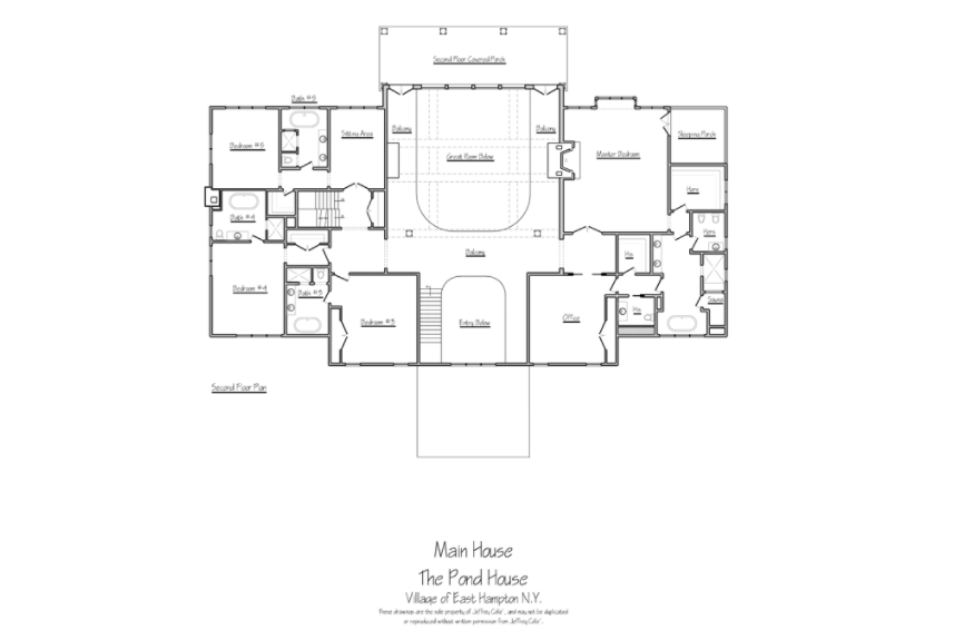 Image Result For House Plans