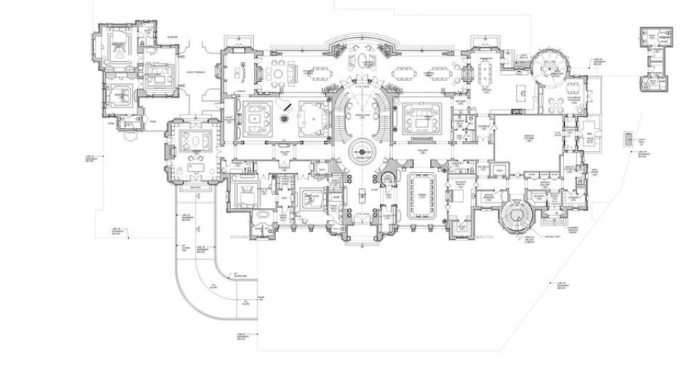 100 Most Popular House Plans - Architectural Designs